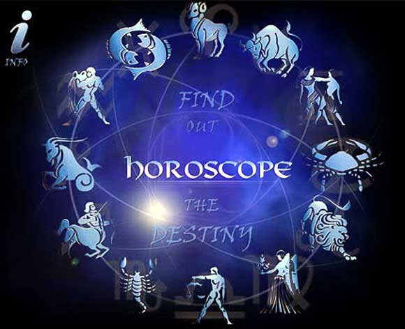 Free horoscope matching for marriage without birth time