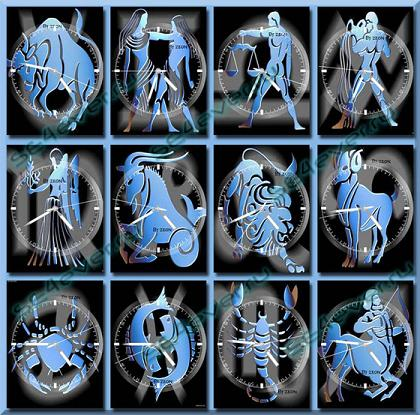 Commitment, dedication, patience numerology horoscope sign most important thing